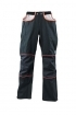 Workplus rain trousers #120 - 1767 S - XL