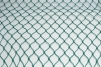 Safety net  60 mm 4,0 mm polythene