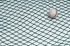 Golf net 19,5 mm 2,0 mm 10 x 6 m