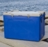 Ice Box 220 l with lid