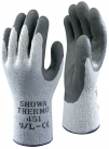 Showa #451 thermo gloves